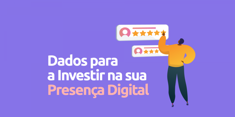 Dados-para-investir-presença-digital