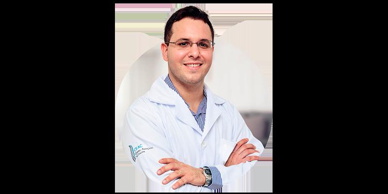 Dr.-Carlos-Augusto