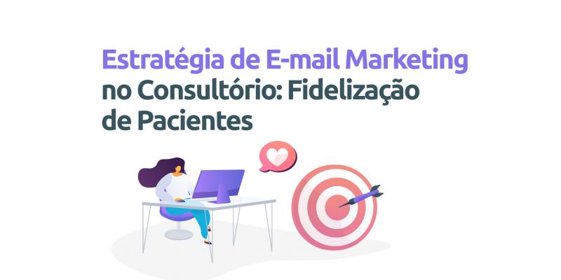 Estrategia-de-email-marketing-fidelizacao