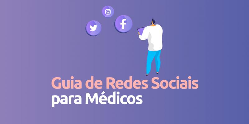 Guia-de-redes-sociais-para-medicos