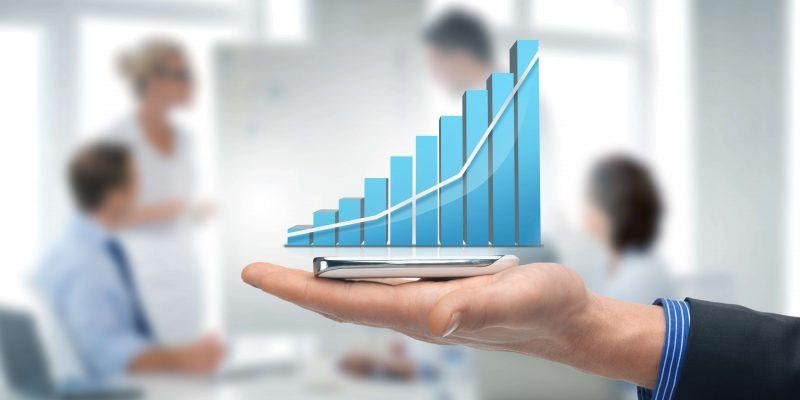 Se o seu software não te oferece estatísticas relevantes, para onde vão as informações sobre o seu consultório?