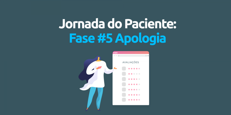 Jornada-do-paciente-apologia