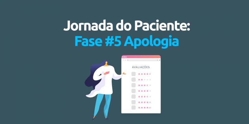 Jornada-do-paciente-apologia