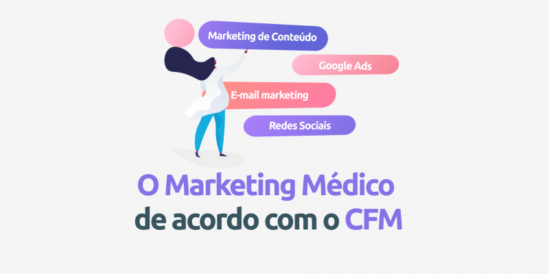 Marketing-medico-CFM