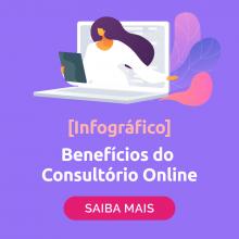 Materiais Sugeridos - Consultorio Online