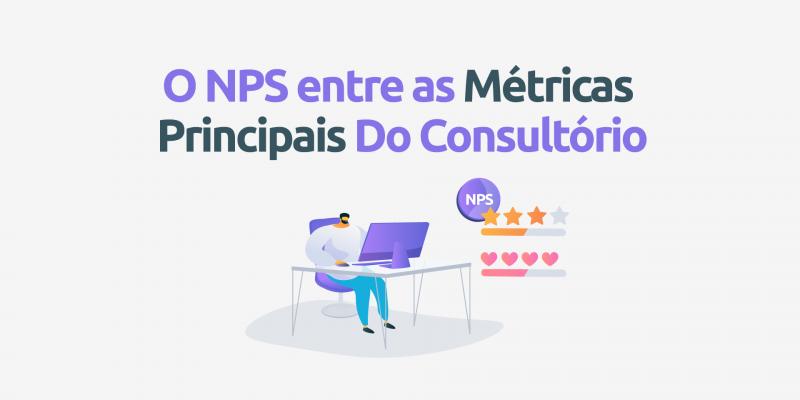 O-nps-entre-as-principais-metricas