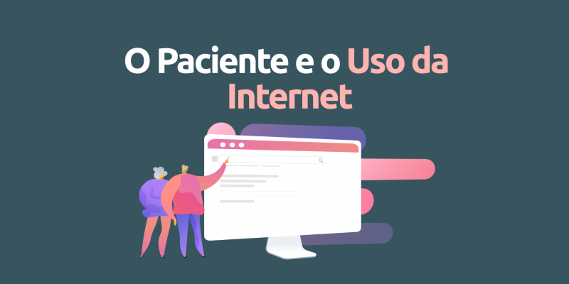 O-paciente-e-o-uso-da-internet