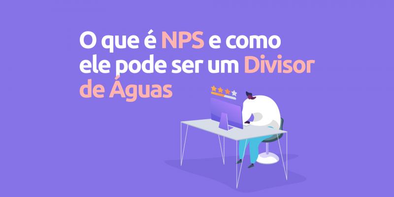 O-que-e-nps-divisor-de-aguas