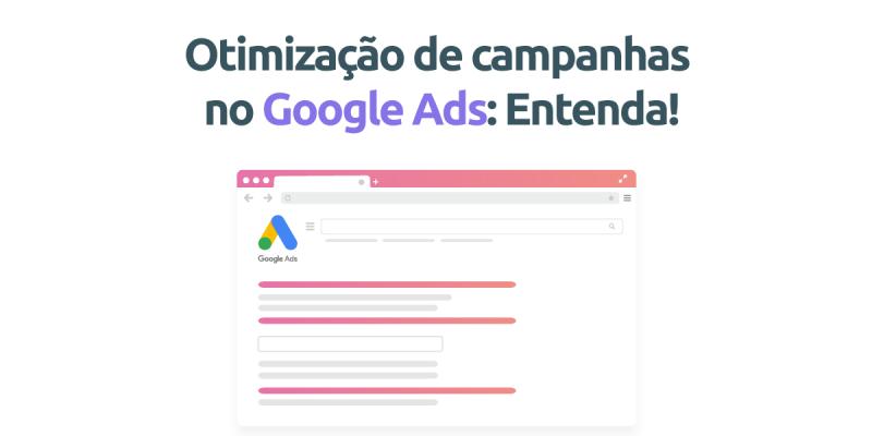 Otimização-de-campanhas-no-Google-Ads_facebook