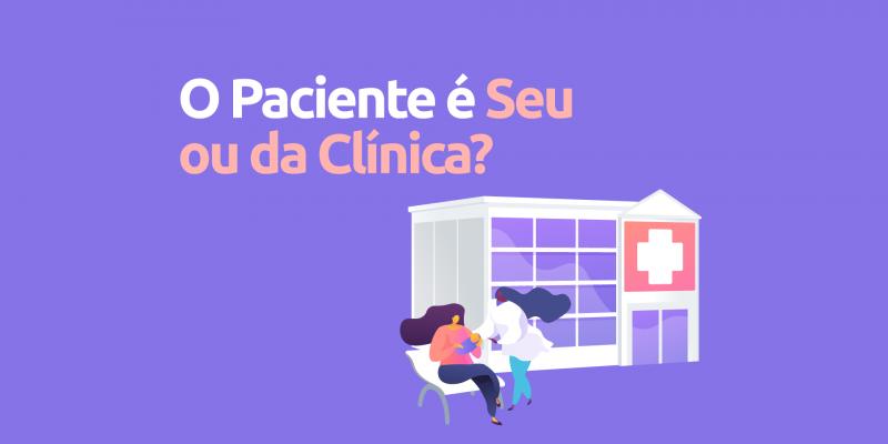 Paciente-seu-ou-da-clinica