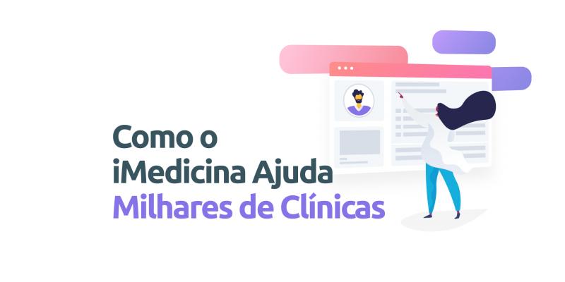 Prontuario-eletronico-imedicina-milhares-de-clinicas