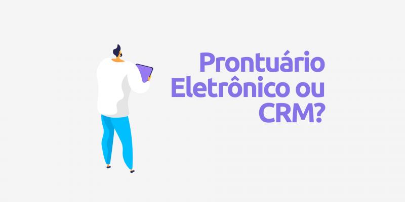 Prontuario-eletronico-ou-crm-