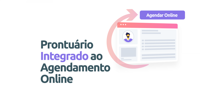Prontuario-integrado-ao-agendamento-online