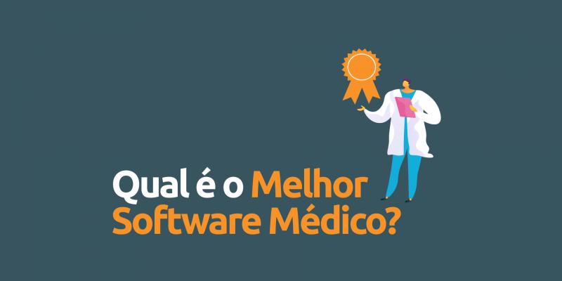 Qual-e-o-melhor-software-medico.