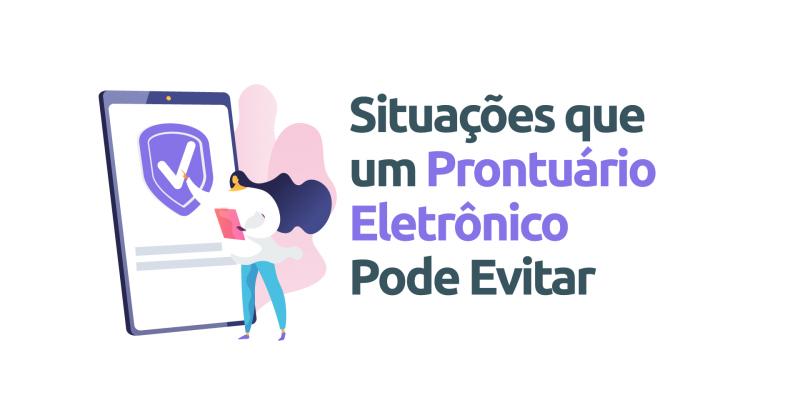 Situacoes-prontuario-eletronico-pode-evitar