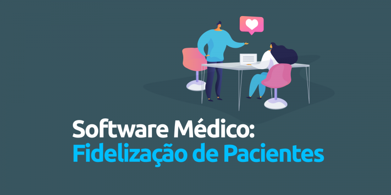 Software-medico-fidelizacao-pacientes