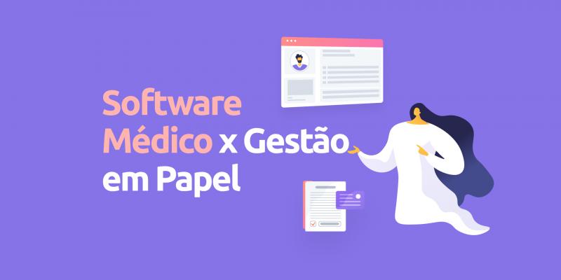 Software-medico-gestao-em-papel