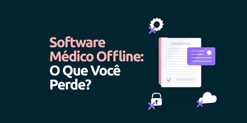 Sofware-medico-offline