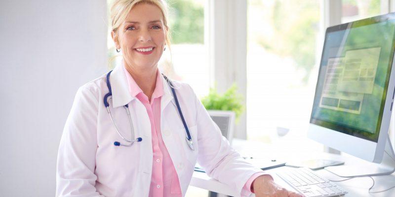 Estratégia de marketing médico: a importância do Facebook
