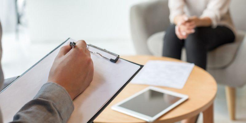 Psicólogo empreendedor: 4 principais erros que podem causar o fechamento da sua clínica