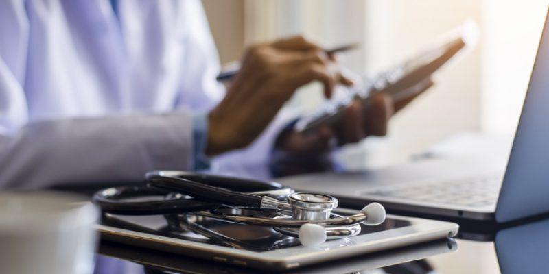 Conheça alguns exemplos sobre gestão de excelência e saiba como esse tipo de conhecimento pode melhorar a sua atuação como médico.
