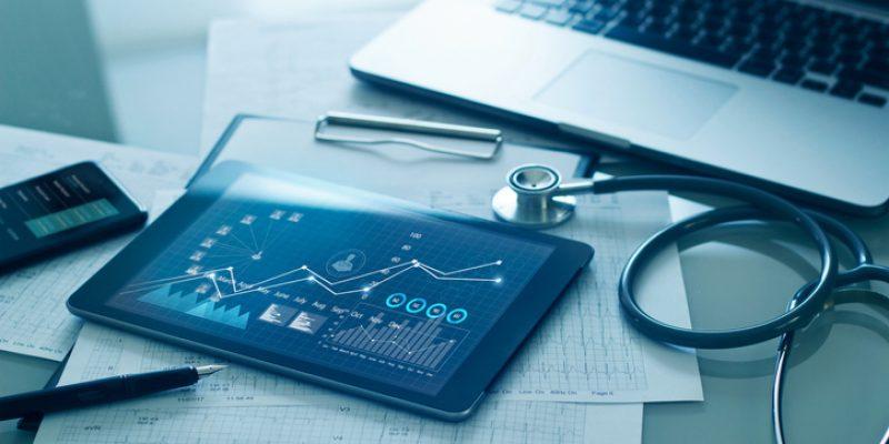 rentabilidade da clínica médica