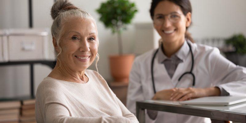 Como as clínicas podem se reinventar e fidelizar pacientes pós-pandemia?
