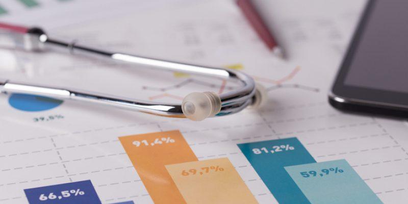 Diante da alta competitividade, investir em estratégias para aumentar o faturamento da clínica é essencial para a continuidade do negócio.