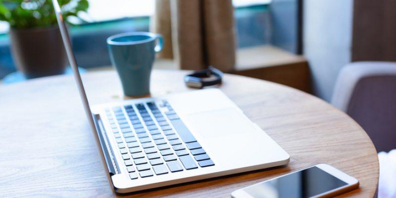 O essencial sobre prontuário digital para clínicas