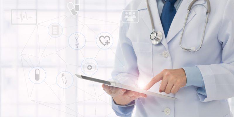 Inbound Marketing para médicos