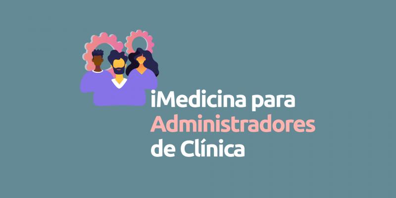 imedicina-administradores-de-clinica