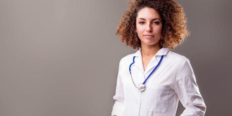Investimento na carreira médica com iMedicina