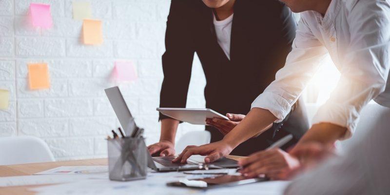 Marketing de relacionamento: 8 passos para implementar no consultório