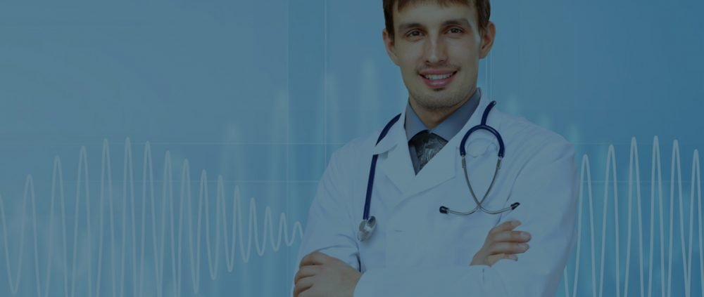 7dc6e4f0781d Cinco passos para tornar sua clínica médica mais moderna   iMedicina