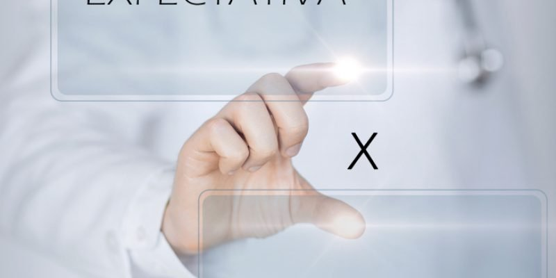 software para clínica