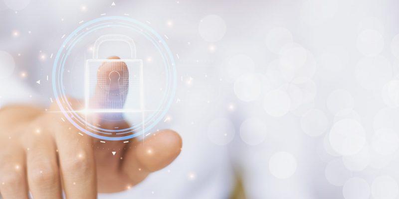 Segurança de dados do consultório: como melhorá-la?