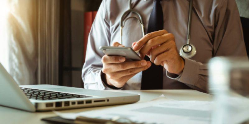 5 relatórios financeiros essenciais para medir a rentabilidade do seu consultório