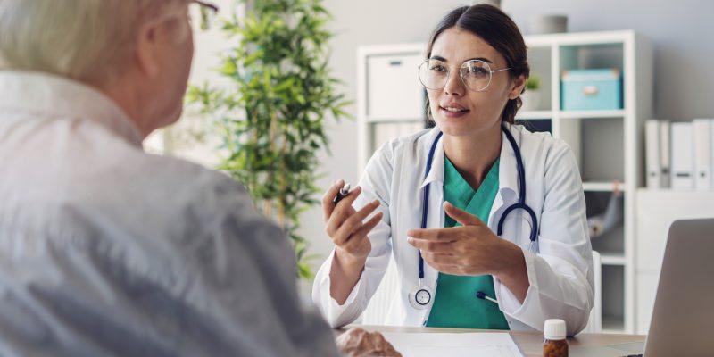 Software médico free para clínicas e consultórios