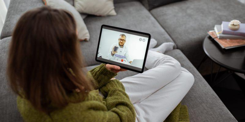 Tecnologia na saúde: como enfrentar a era dos pacientes digitais?