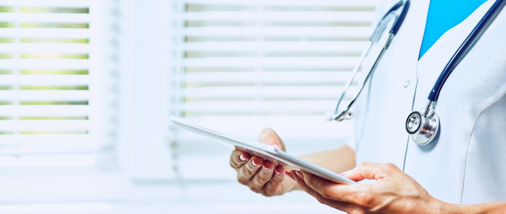 Vantagens do software médico gratuito